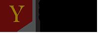 Yahnian Property Law Logo